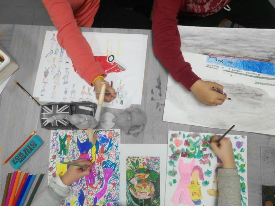 Childrens_workshop_ergastiripetra2_1