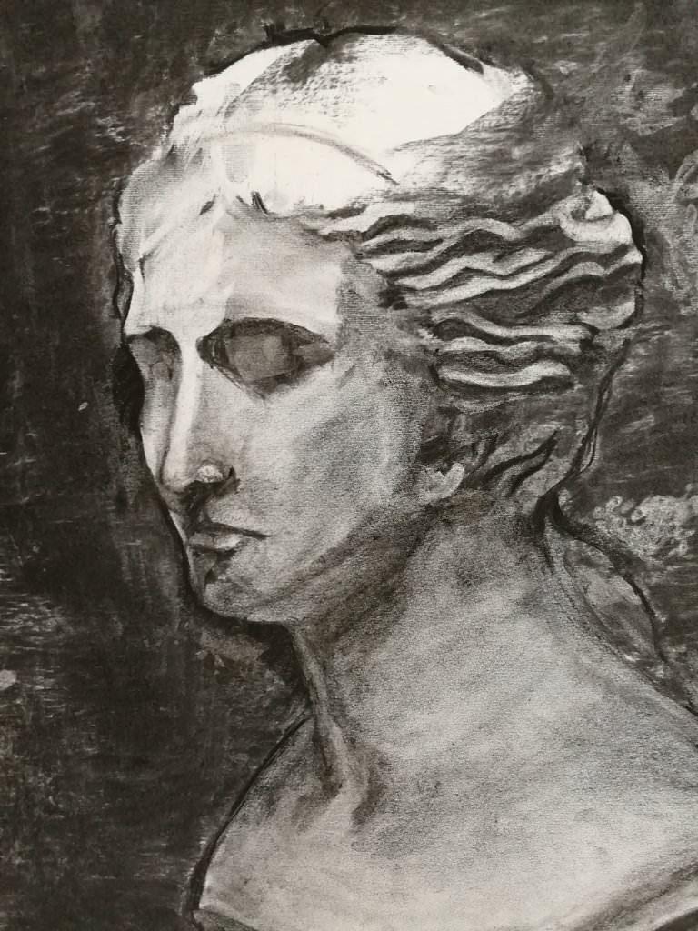 Venus_1